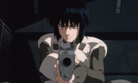 Ghost in the Shell Movie Still 5
