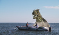 Poseidon Rex Movie Still 8