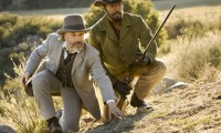 Django Unchained Movie Still 3