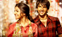 Band Baaja Baaraat Movie Still 2