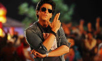 Chennai Express Movie Still 3
