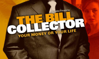The Bill Collector Movie Still 2
