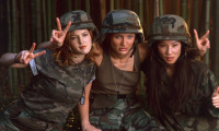 Charlie's Angels Movie Still 4