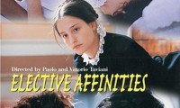Elective Affinities Movie Still 5