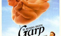 The World According to Garp Movie Still 3
