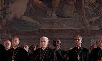 We Have a Pope Movie Still 4