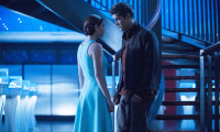 The Giver Movie Still 6