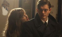 Brighton Rock Movie Still 3