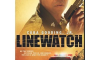 Linewatch Movie Still 1