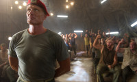 Universal Soldier: Day of Reckoning Movie Still 5
