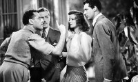 The Philadelphia Story Movie Still 5