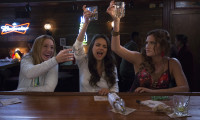Bad Moms Movie Still 4