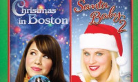 Christmas in Boston Movie Still 1
