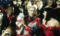 Zoolander Movie Still 3