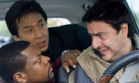 Rush Hour 3 Movie Still 6