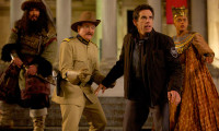 Night at the Museum: Secret of the Tomb Movie Still 6