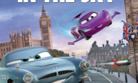 Cars 2 Movie Still 1