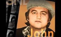 Saturday Night Live: The Best of John Belushi Movie Still 2