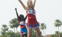 Bring It On: In It to Win It Movie Still 4
