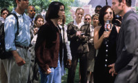 Scream 2 Movie Still 8
