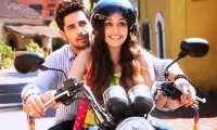 Ek Villain Movie Still 2