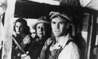 The Grapes of Wrath Movie Still 6