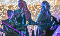 Jem and the Holograms Movie Still 4