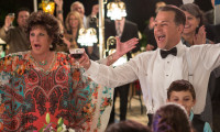 My Big Fat Greek Wedding 2 Movie Still 4