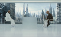 Mr. Nobody Movie Still 5