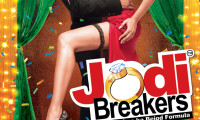 Jodi Breakers Movie Still 4