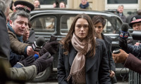 Official Secrets Movie Still 4