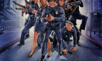 Police Academy 2: Their First Assignment Movie Still 2