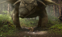 Walking with Dinosaurs 3D Movie Still 2