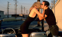 Wild at Heart Movie Still 2