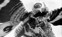 Mothra vs. Godzilla Movie Still 7