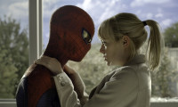 The Amazing Spider-Man Movie Still 2
