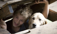 Dog Gone Movie Still 8