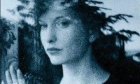In the Mirror of Maya Deren Movie Still 2