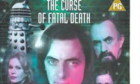 Comic Relief: Doctor Who - The Curse of Fatal Death Movie Still 3