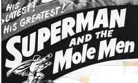 Superman and the Mole-Men Movie Still 7