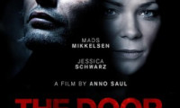The Door Movie Still 1