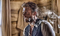 Diablo Movie Still 2