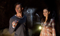 Rubinrot Movie Still 4