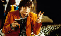 Austin Powers: International Man of Mystery Movie Still 2