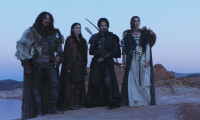 Mythica: A Quest for Heroes Movie Still 7