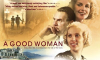 A Good Woman Movie Still 3