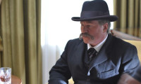 Wyatt Earp's Revenge Movie Still 4