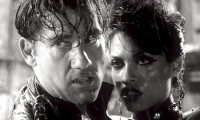 Sin City Movie Still 1