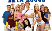 American Pie Presents: Beta House Movie Still 2
