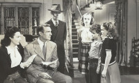 Home, Sweet Homicide Movie Still 7
